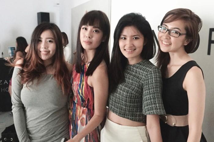 WTFSG_zalora-topshop-topman-launch-party_Singapore_3