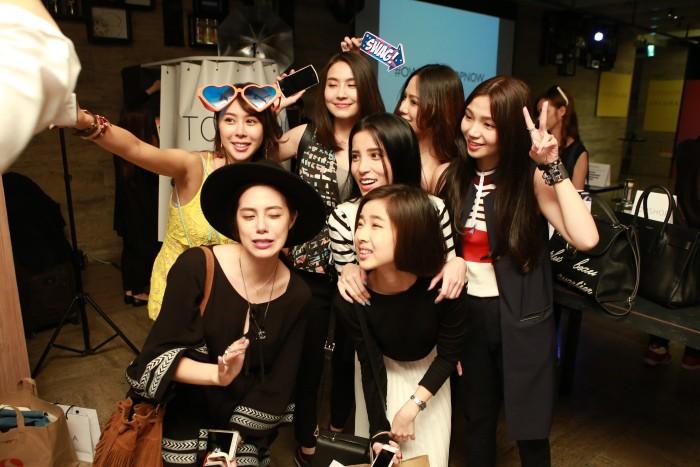 WTFSG_zalora-topshop-topman-launch-party_Taiwan_1