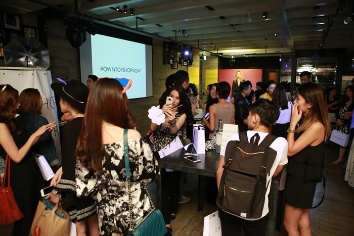 WTFSG_zalora-topshop-topman-launch-party_Taiwan_2