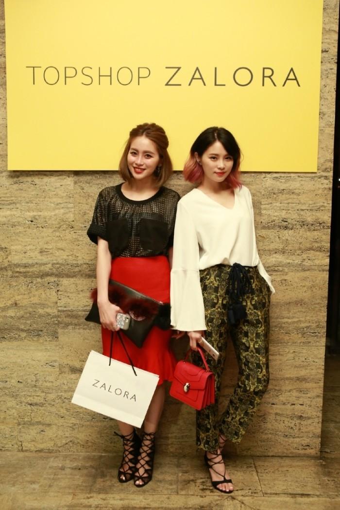 WTFSG_zalora-topshop-topman-launch-party_Taiwan_3
