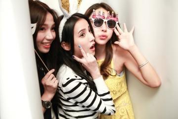WTFSG_zalora-topshop-topman-launch-party_Taiwan_5