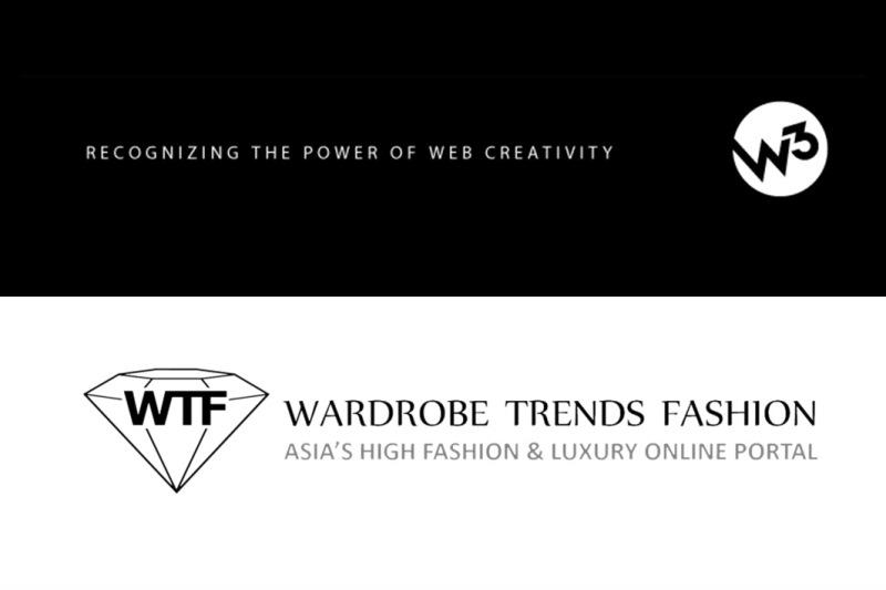 W3-Awards_WardrobeTrendsFashion_High-Fashion_Luxury