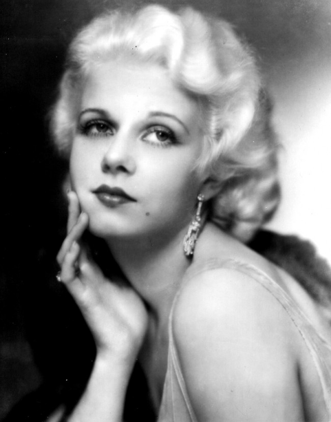 WTFSG_1930s-hairstyles-jean-harlow