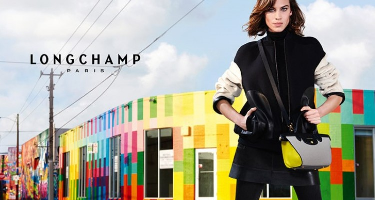 WTFSG_Alexa-Chung-Longchamp-Fall-2015