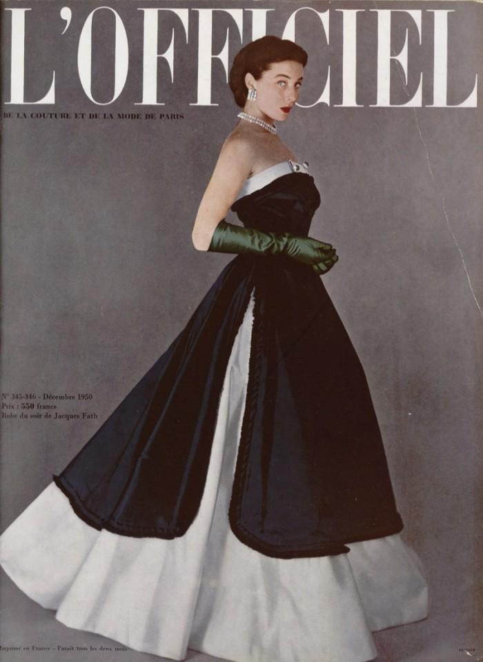 WTFSG_Bettina-Graziani-Cover-1950