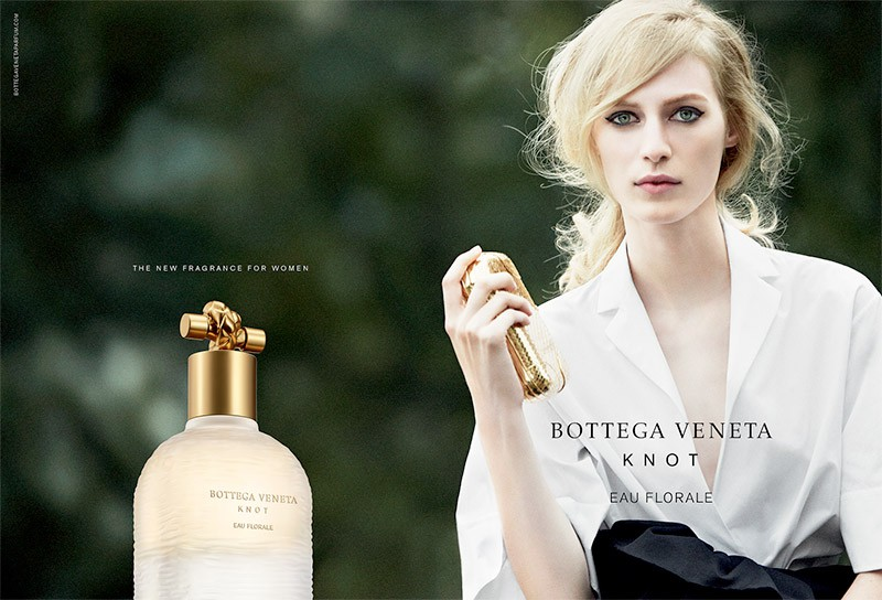 WTFSG_Bottega-Veneta-Knot-Eau-Florale_1