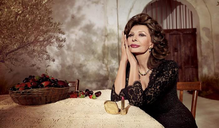 WTFSG_Dolce-Gabbana-Sophia-Loren-Lipstick-Campaign