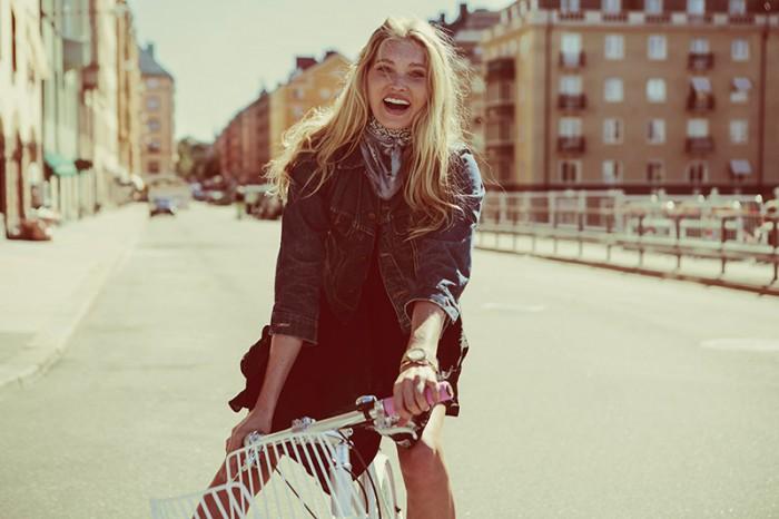 WTFSG_Elsa-Hosk-Velosophy-Bicycles-Campaign_1
