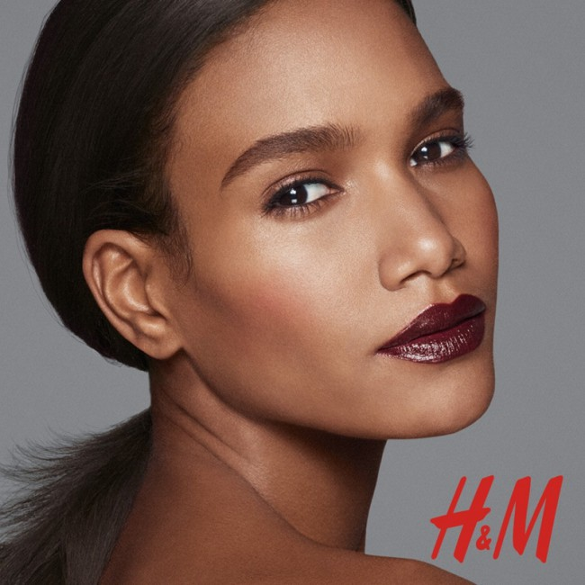 WTFSG_HM-Beauty-2015_4