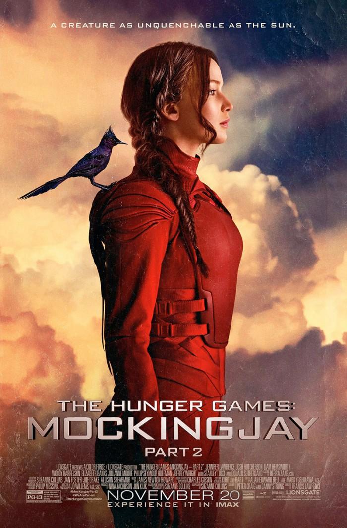 WTFSG_Jennifer-Lawrence-Hunger-Games-Mockingjay-2-Movie-Poster