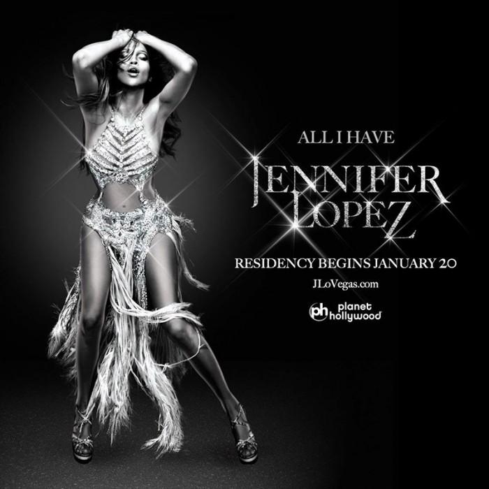 WTFSG_Jennifer-Lopez-All-I-Have-Las-Vegas