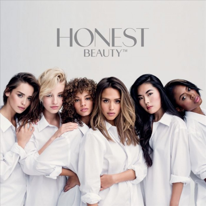 WTFSG_Jessica-Alba-Honest-Beauty_1