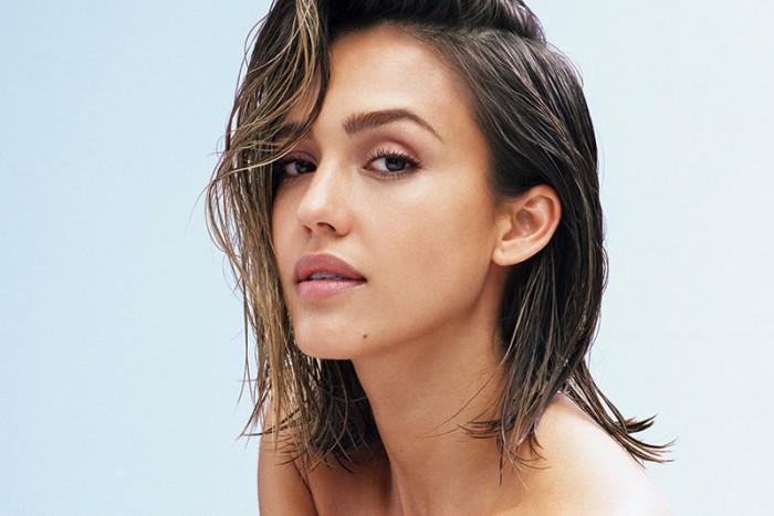 WTFSG_Jessica-Alba-Honest-Beauty_2