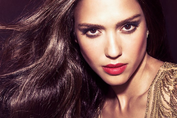 WTFSG_Jessica-Alba-Honest-Beauty_3