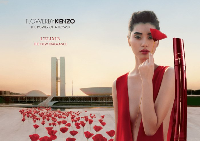 WTFSG_Kenzo-Flower-Fragrance-Ad-Campaign