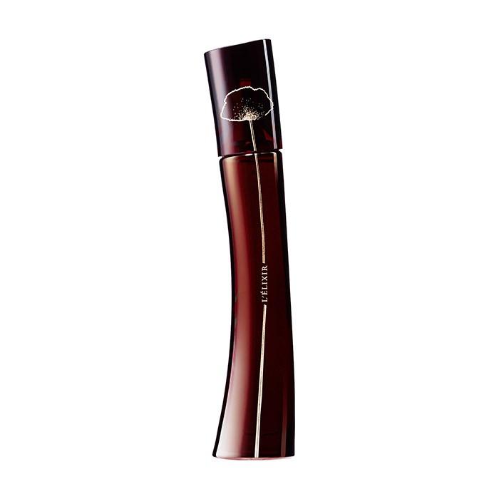 WTFSG_Kenzo-Flower-Lelixir-Fragrance