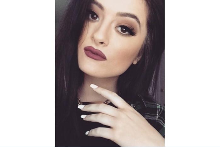 WTFSG_Kylie-Jenner-Gabrielle-Waters-Lookalike_3