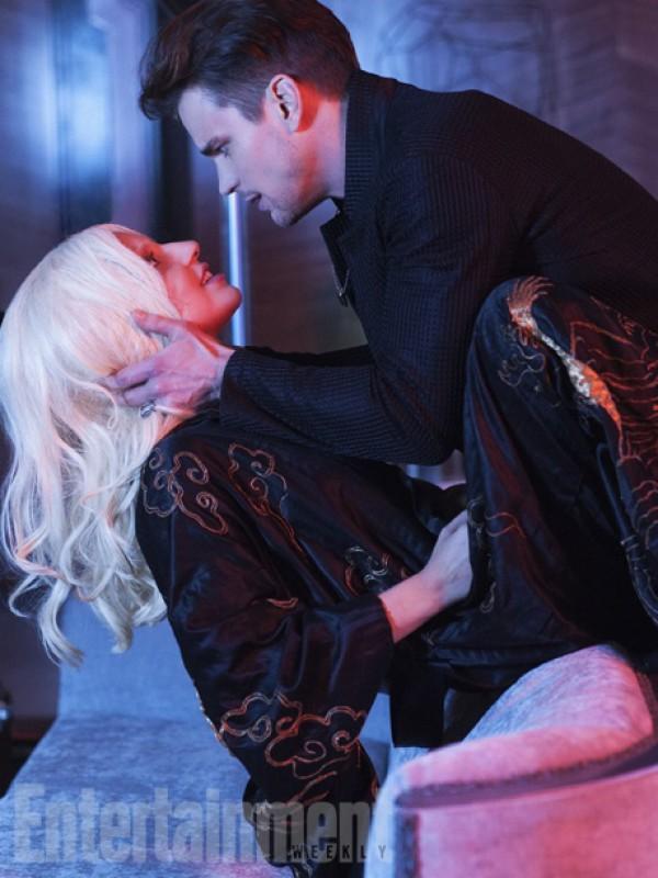 WTFSG_Lady-Gaga-Matt-Bomer-American-Horror-Story-Hotel