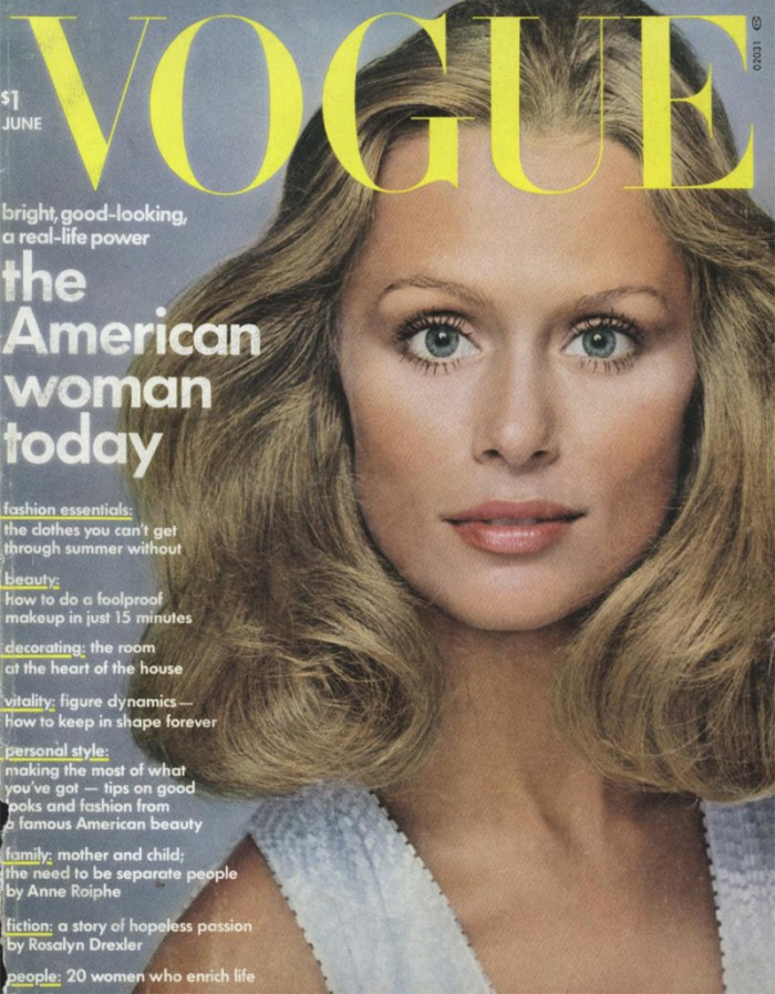 WTFSG_Lauren-Hutton-Vogue-1973