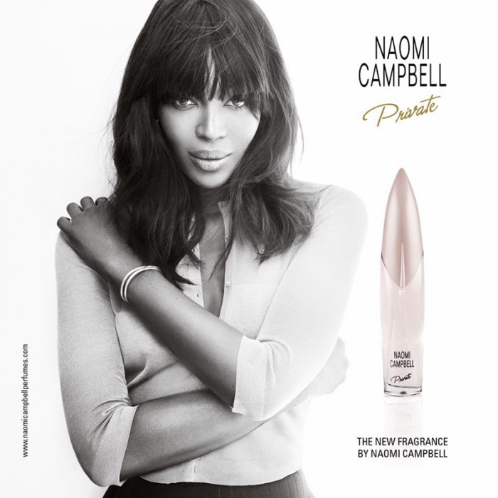 WTFSG_Naomi-Campbell-Private-Fragrance-Campaign