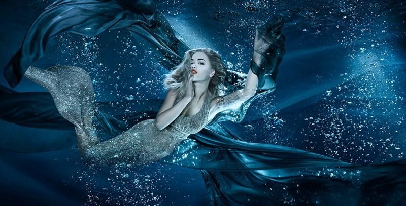 WTFSG_Rita-Ora-Sexy-Fish-Mermaid-Campaign_2