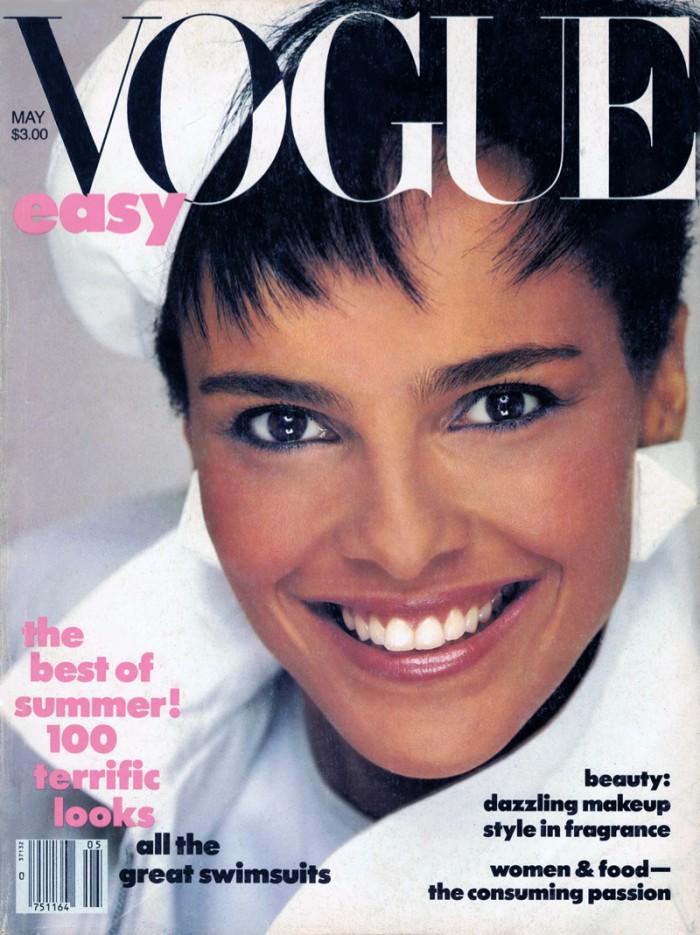 WTFSG_Shari-Belafonte-Harper-Vogue-May-1985-Cover