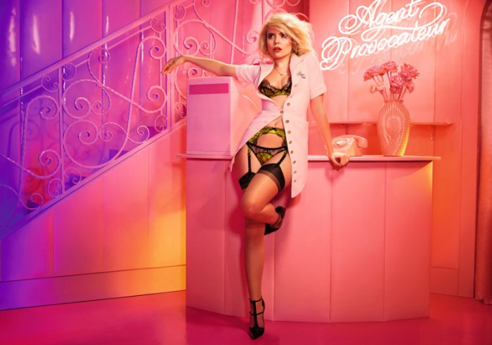 WTFSG_agent-provocateur-fall-2015_1