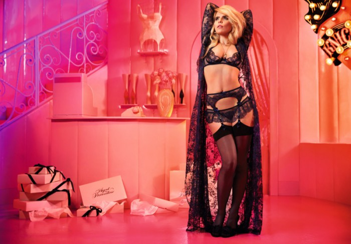 WTFSG_agent-provocateur-fall-2015_2