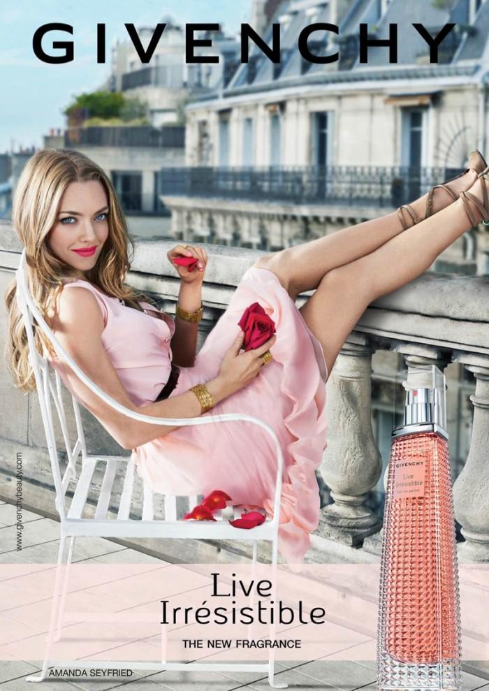 WTFSG_amanda-seyfried-givenchy-live-irresistible-fragrance_2