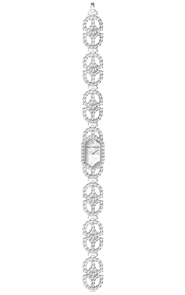 WTFSG_art-deco-harry-winston_7