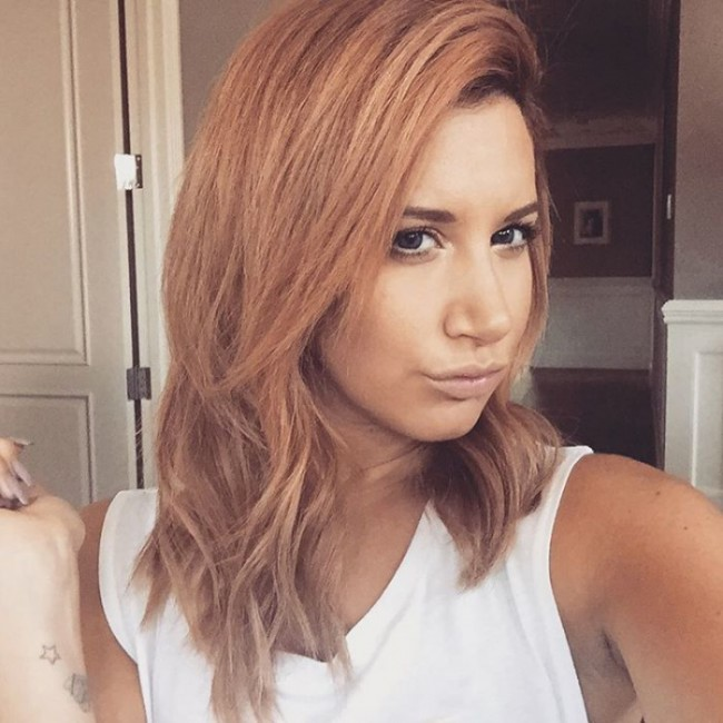 WTFSG_ashley-tisdale-debuts-strawberry-blonde-hair_1