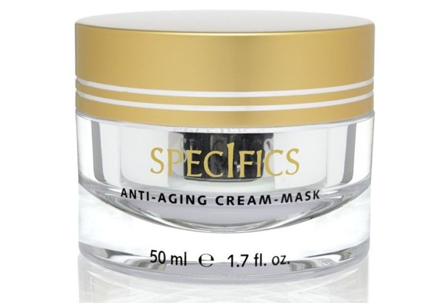 WTFSG_beauty-by-clinica-ivo-pitanguy-releases-specifics-cream-mask_2