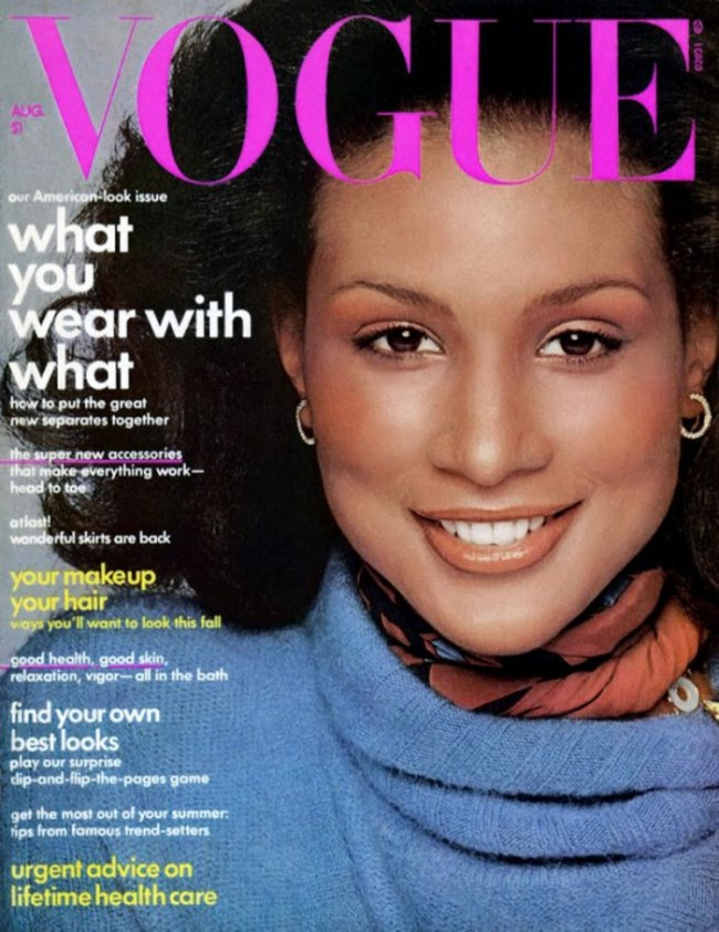 WTFSG_beverly-johnson-black-model-vogue-august-1974-cover