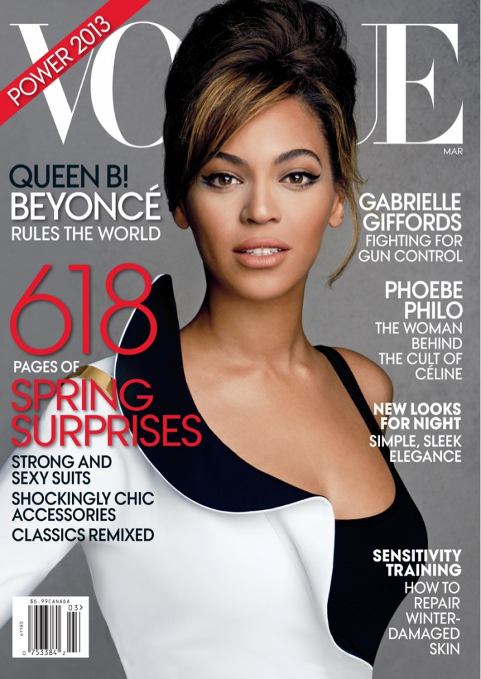 WTFSG_beyonce-vogue-march-2013-cover