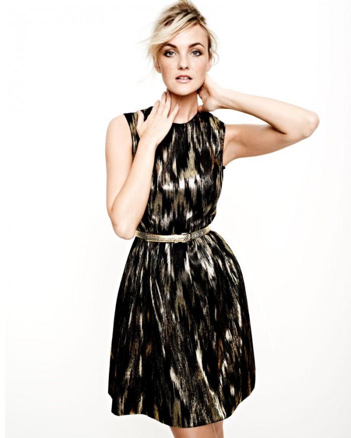 WTFSG_brazilian-fashion-models_Caroline-Trentini