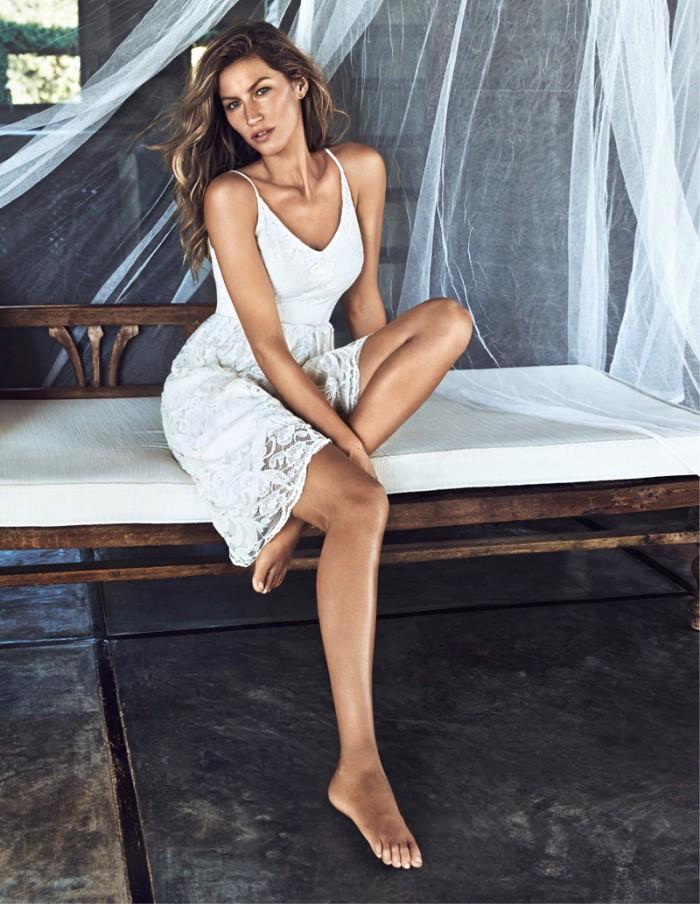 WTFSG_brazilian-fashion-models_gisele-bundchen