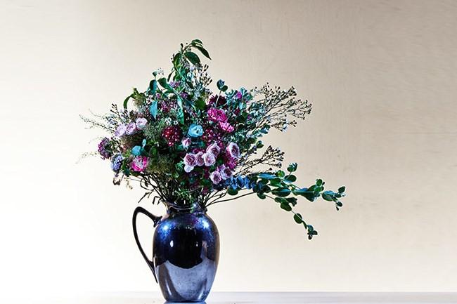 WTFSG_british-florist-charlotte-puxley-romantic-floral-arrangements-singapore_2