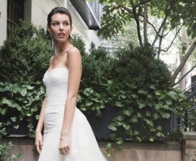 WTFSG_carolina-herrera-spring-2016-bridal