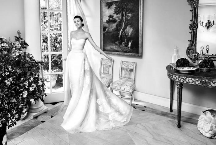 WTFSG_carolina-herrera-spring-2016-bridal_1