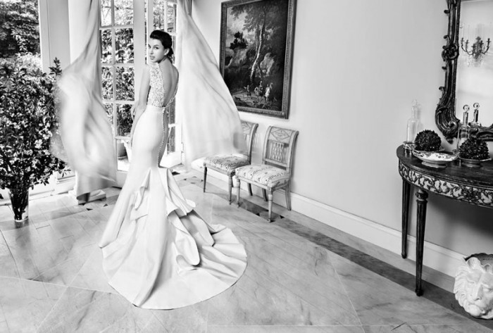 WTFSG_carolina-herrera-spring-2016-bridal_2