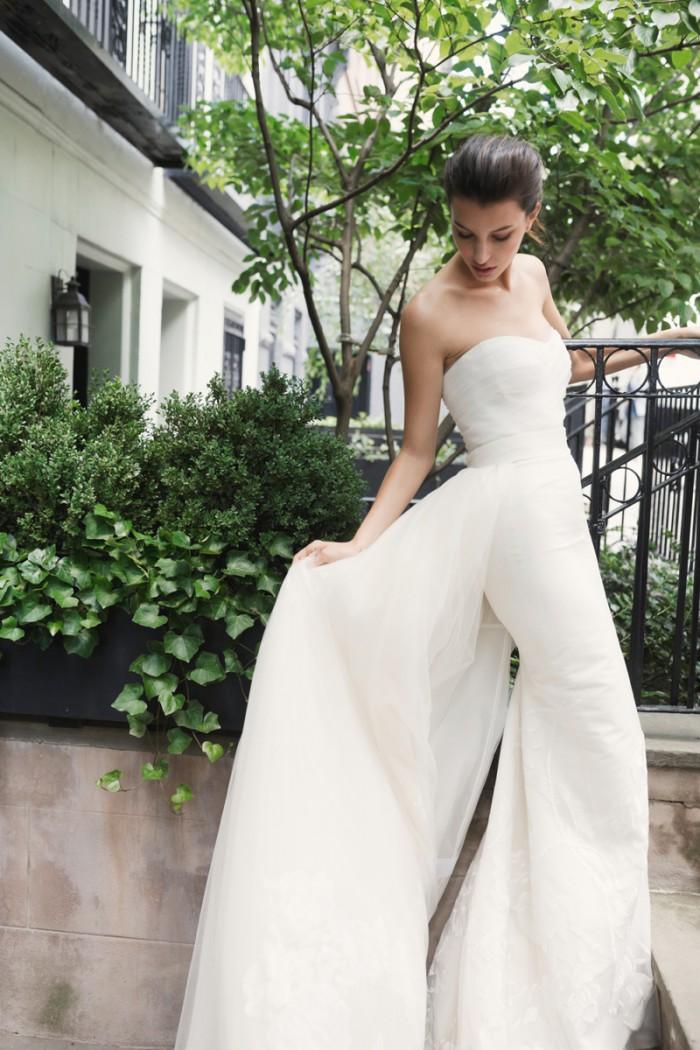WTFSG_carolina-herrera-spring-2016-bridal_4