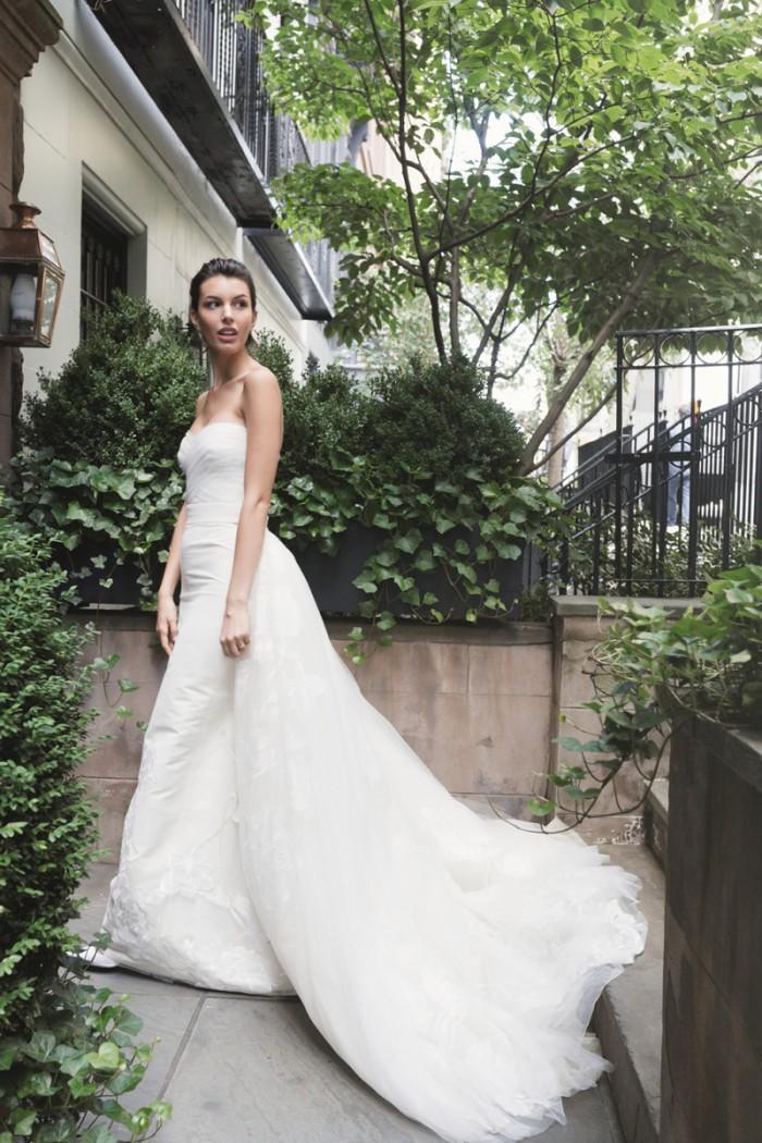 WTFSG_carolina-herrera-spring-2016-bridal_7