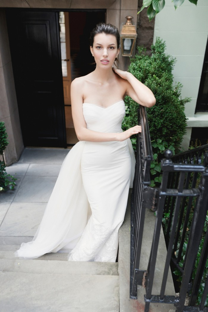WTFSG_carolina-herrera-spring-2016-bridal_8