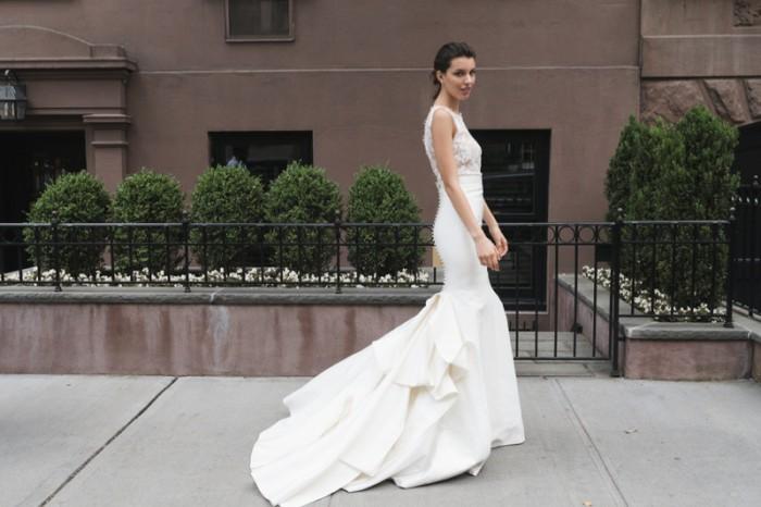 WTFSG_carolina-herrera-spring-2016-bridal_9