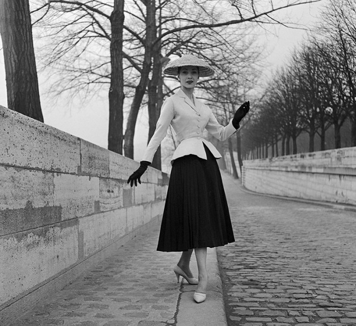 WTFSG_christian-dior-bar-jacket-1940s