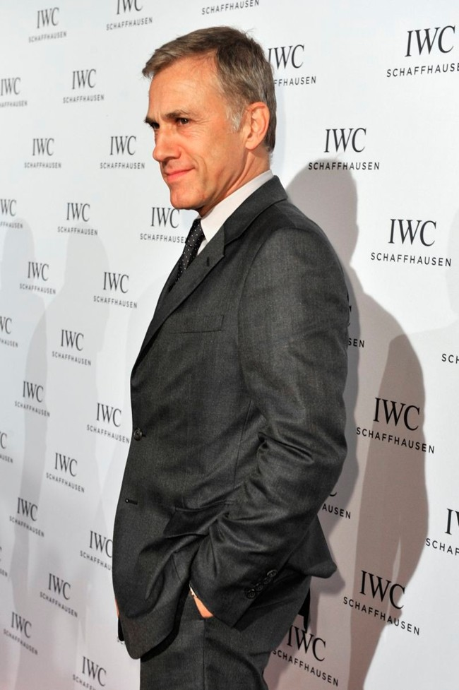 WTFSG_christoph-waltz-presents-first-filmmaker-award-iwc-gala-event_4