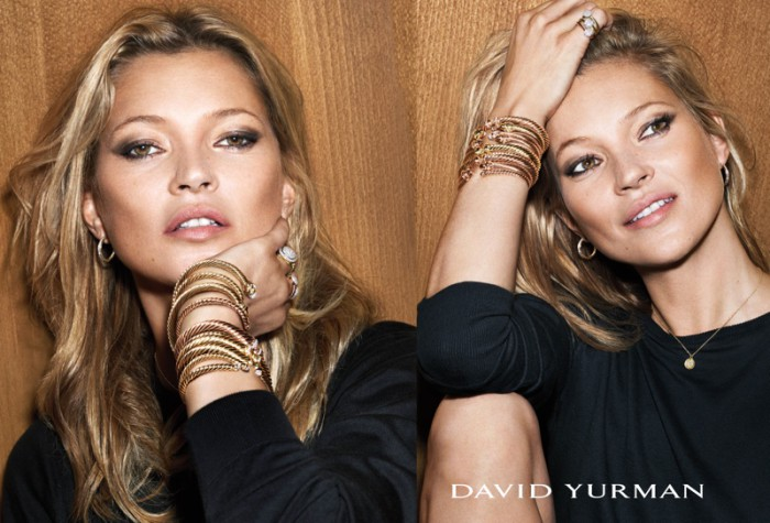 WTFSG_david-yurman-holiday-2015_1