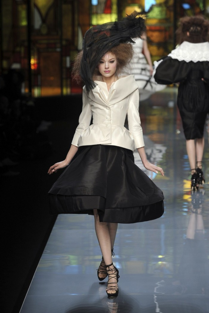 WTFSG_dior-bar-jacket-spring-2009-couture