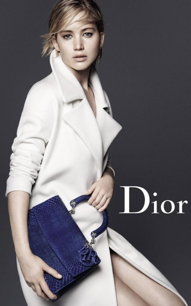 WTFSG_dior-fall-2015-handbag_1
