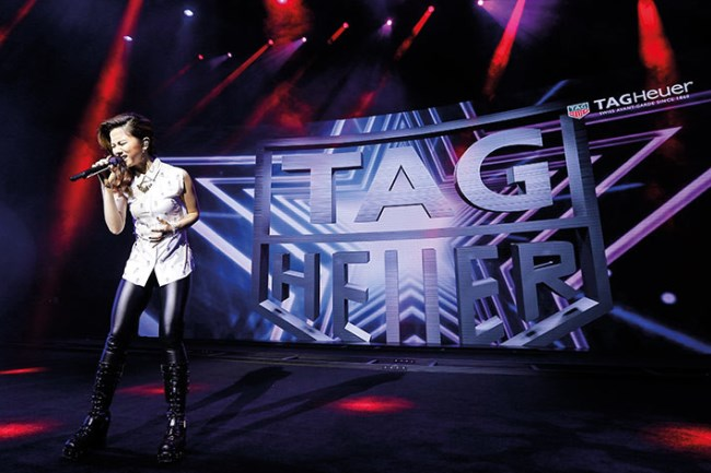 WTFSG_g-e-m-superstar-ambassador-tag-heuer